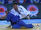 Igor Wandtke (GER) - Grand Prix Samsun (2015, TUR) - © IJF Media Team, International Judo Federation