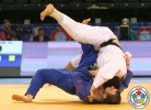 Ushangi Margiani (GEO) - Grand Prix Samsun (2015, TUR) - © IJF Media Team, International Judo Federation