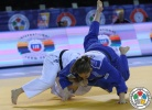 Ivana Maranic (CRO) - Grand Prix Samsun (2015, TUR) - © IJF Media Team, International Judo Federation