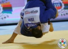 Li Kochman (ISR) - Grand Prix Samsun (2015, TUR) - © IJF Media Team, International Judo Federation