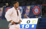 Dex Elmont (NED) - Grand Prix Samsun (2015, TUR) - © Emir Incegul, Turkish Judo Federation