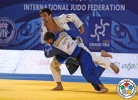 Lasha Shavdatuashvili (GEO) - Grand Prix Tbilisi (2015, GEO) - © IJF Media Team, International Judo Federation