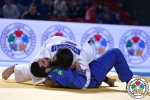 Beka Gviniashvili (GEO) - Grand Prix Tbilisi (2015, GEO) - © IJF Media Team, International Judo Federation
