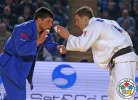 Varlam Liparteliani (GEO), Beka Gviniashvili (GEO) - Grand Prix Tbilisi (2015, GEO) - © IJF Media Team, International Judo Federation
