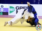 Grand Prix Ulaanbaatar (2015, MGL) - © IJF Media Team, International Judo Federation