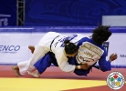 Sumiya Dorjsuren (MGL) - Grand Prix Ulaanbaatar (2015, MGL) - © IJF Media Team, International Judo Federation