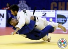 Vazha Margvelashvili (GEO) - Grand Prix Ulaanbaatar (2015, MGL) - © IJF Media Team, International Judo Federation