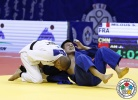Sofiane Milous (FRA) - Grand Prix Ulaanbaatar (2015, MGL) - © IJF Media Team, International Judo Federation