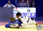 Tsogtbaatar Tsend-Ochir (MGL) - Grand Prix Ulaanbaatar (2015, MGL) - © IJF Media Team, International Judo Federation
