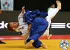 Tobias Englmaier (GER) - Grand Prix Zagreb (2015, CRO) - © IJF Media Team, International Judo Federation
