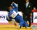 Phelipe Pelim (BRA) - Grand Prix Zagreb (2015, CRO) - © IJF Media Team, International Judo Federation
