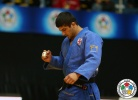Lasha Shavdatuashvili (GEO) - Grand Prix Zagreb (2015, CRO) - © IJF Media Team, International Judo Federation