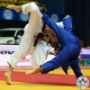 Grand Prix Zagreb (2015, CRO) - © IJF Media Team, International Judo Federation