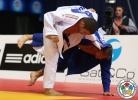 Krisztian Toth (HUN) - Grand Prix Zagreb (2015, CRO) - © IJF Media Team, International Judo Federation