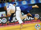 Roy Meyer (NED) - Grand Prix Zagreb (2015, CRO) - © IJF Media Team, IJF