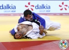 Amiran Papinashvili (GEO) - Grand Slam Abu Dhabi (2015, UAE) - © IJF Media Team, International Judo Federation