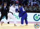 Igor Wandtke (GER), Chang-Rim An (KOR) - Grand Slam Abu Dhabi (2015, UAE) - © IJF Media Team, International Judo Federation