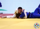 Grand Slam Baku (2015, AZE) - © IJF Media Team, International Judo Federation