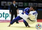Ramin Gurbanov (AZE) - Grand Slam Baku (2015, AZE) - © IJF Media Team, International Judo Federation