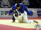 Roy Meyer (NED) - Grand Slam Baku (2015, AZE) - © IJF Media Team, IJF