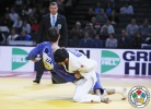 Ilgar Mushkiyev (AZE) - Grand Slam Paris (2015, FRA) - © IJF Media Team, International Judo Federation