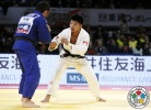 Tumurkhuleg Davaadorj (MGL) - Grand Slam Tokyo (2015, JPN) - © IJF Media Team, International Judo Federation