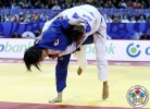Haruka Tachimoto (JPN) - Grand Slam Tyumen (2015, RUS) - © IJF Media Team, International Judo Federation