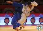 Loic Korval (FRA) - IJF World Masters Rabat (2015, MAR) - © IJF Media Team, International Judo Federation