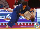 Miku Tashiro (JPN) - IJF World Masters Rabat (2015, MAR) - © IJF Media Team, International Judo Federation
