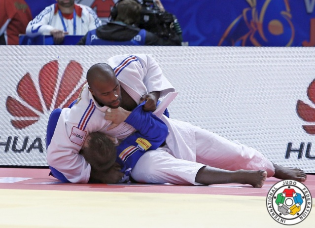 20150829_Day6_action_Teddy Riner_3.jpg