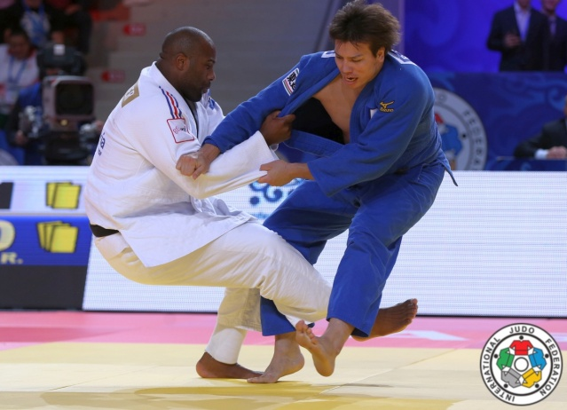 20150829_O100_final_RINER, Teddy (FRA) - SHICHINOHE, Ryu (JPN)5.jpg