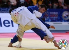 Yeldos Smetov (KAZ) - World Championships Astana (2015, KAZ) - © IJF Media Team, International Judo Federation
