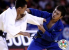 Rustam Ibrayev (KAZ), Yeldos Smetov (KAZ) - World Championships Astana (2015, KAZ) - © IJF Media Team, International Judo Federation