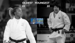 Gévrise Emane (FRA), Mami Umeki (JPN) - World Championships Astana (2015, KAZ) - © JudoInside.com, judo news, photos, videos and results