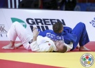 Varlam Liparteliani (GEO) - World Team Championships Astana (2015, KAZ) - © IJF Media Team, International Judo Federation