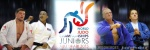 World Championships Juniors Abu Dhabi (2015, UAE) - © JudoHeroes