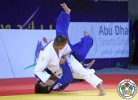 Roy Koffijberg (NED) - World Championships Juniors Abu Dhabi (2015, UAE) - © IJF Media Team, International Judo Federation