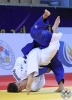 Eric Ham (GBR) - World Championships Juniors Abu Dhabi (2015, UAE) - © IJF Media Team, International Judo Federation