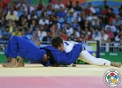 Yeldos Smetov (KAZ) - 2016 Olympic Games day 1 Judo U60kg & U48kg (2016, BRA) - © IJF Tamas Zahonyi, International Judo Federation