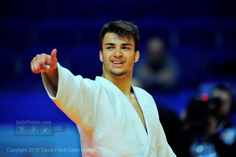 http://www.judoinside.com/photos/hans/2016/European_Championships_Kazan/20160421_Kazan_ECH_DF_day1_Fabio%20Basile%20%283%29.jpg