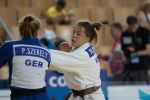 Tatiana Plotnikova (RUS) - European Cup U21 Berlin (2016, GER) - © Klaus Müller, Watch: https://km-pics.de/