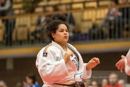 http://www.judoinside.com/photos/hans/2016/German_U18_Championships_Herne/profile/20160228_DEM_U18_Herne_KM_Samira%20Bouizgarne.jpg