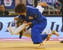Nae Udaka (JPN) - Grand Prix Budapest (2016, HUN) - © IJF Media Team, IJF
