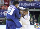 Krisztian Toth (HUN) - Grand Prix Budapest (2016, HUN) - © IJF Media Team, International Judo Federation