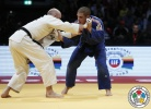 Marcus Nyman (SWE), Krisztian Toth (HUN) - Grand Prix Düsseldorf (2016, GER) - © IJF Media Team, International Judo Federation