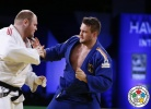 Daniel Allerstorfer (AUT), Andre Breitbarth (GER) - Grand Prix Havana (2016, CUB) - © IJF Media Team, International Judo Federation