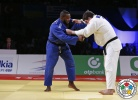 Andrey Volkov (RUS), Alex Garcia Mendoza (CUB) - Grand Prix Havana (2016, CUB) - © IJF Media Team, International Judo Federation