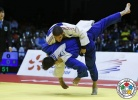 Krisztian Toth (HUN) - Grand Prix Havana (2016, CUB) - © IJF Media Team, International Judo Federation