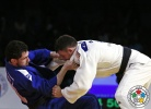 Igor Wandtke (GER), Pierre Duprat (FRA) - Grand Prix Havana (2016, CUB) - © IJF Media Team, International Judo Federation