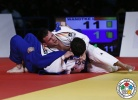 Igor Wandtke (GER) - Grand Prix Havana (2016, CUB) - © IJF Media Team, International Judo Federation